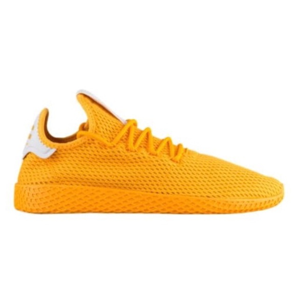 adidas Shoes | Pharrell Williams Adidas
